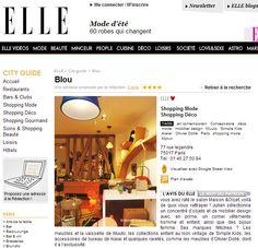 http://www.elle.fr/City-guide/Dossiers/Shopping-de-Noel-a-Paris-notre-carnet-d-adresses-insolites/Blou