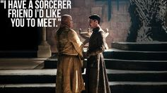 Game of Thrones Vary's Box - Yahoo Image Search Results