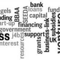 21.5 Funding Sources for Your Home Business