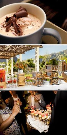 This company offers quality food catering services for various events. They provide custom coffee trucks for business meetings, wedding parties, private events and more. Phoenix based mobile food truck: click for reviews and photos!