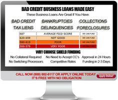 No credit check loans, Guaranteed loan, Loan with no credit check ...