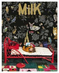 livro milk decoration_337x412