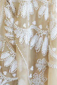 Dahlia gown | Rue De Seine Wedding Dress Collection