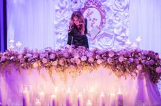 Wedding Designs, Wedding Events, Designer, Sequin Skirt, Sequins, Photos, Sequined Skirt, Glitter