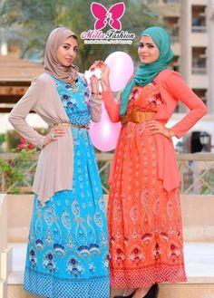 hijab fashion looks 11