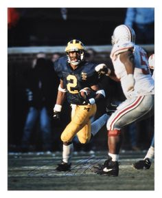AAA Sports Memorabilia LLC - Charles Woodson Signed Michigan Wolverines 16x20 Photo, $179.95 (http://www.aaasportsmemorabilia.com/collegiate-memorabilia/michigan-wolverines/charles-woodson-signed-michigan-wolverines-16x20-photo/)