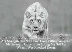 My strength life quotes quotes quote best quotes quotes to live by quotes for facebook quotes with pictures quote pics