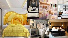 1000 images about arsitektur on pinterest art deco