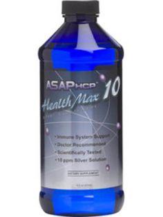 American-Biotech-Labs-Health-Max-10-16-oz-831060003140-Exp-2-19-SD