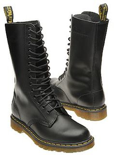 Dr Martens Mens Boots Martens Mens 1914 Boots