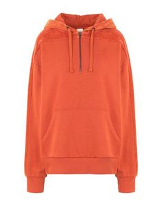 Velvet Ribbed Logo Basic solid color Hooded collar Long sleeves Front closure Zip Single pocket Fleece lining Vans Style, Vans Shop, World Of Fashion, Hooded Sweatshirts, Hoods, Your Style, Pullover, Zip, Long Sleeve
