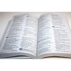 Xhosa Language 1975 Bible / IZIBHALO EZINGCWELE    $49.99 Xhosa, Language, Bible, Personalized Items, Biblia, Languages, Language Arts, The Bible