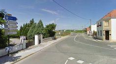 © Capture Google Streetview.