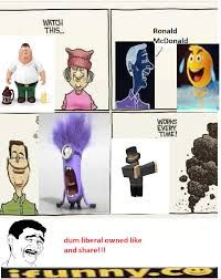 Dear Liberals Despacito Neighborino Bottom Text Fresh Memes Childish Gambino Memes