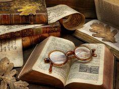 Literatuurfestival bezoeken is een must