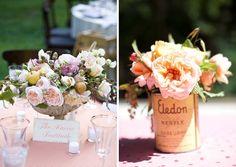 cherries-flowers-san-francisco-vintage-roses-can-rustic