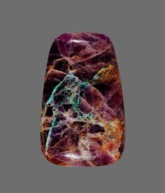 Kaleidoscope Agate: grounding stone that enhances mental functions and promotes intellectual, emotional, and physical balance | #perspicacityparty #magicgeodes #agate