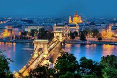 Dormir en Budapest es algo relativamente económico si lo comparamos con el precio del alojamientode la mayor parte de las capitales europeas. Los lugares alejados del centro histó