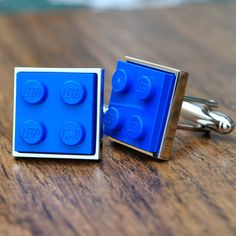 LEGO Cufflinks, Lego Brick Cufflinks, Lego Block Cufflinks  LEGO Cuff Links, Lego Plate 2x2, Lego Lover Gift, Lego Son, Lego Brother, Gift Lego Gifts, 21st Gifts, Big Lego, Silver Anniversary Gifts, Lego Wedding, Wedding Day Gifts, Lego Blocks, Gifts For Brother, Bricks