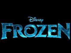 Watch Frozen Full Movie Online Streaming  Free (2013) HD