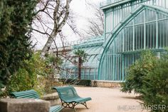 Jardin des Seres d'Auteuil #iheartparisfr #paris #parisphotographer #photographerinparis #parisjetaime #photoshootinparis #photosessioninparis #parisphotoshoot #parisphotosession #pariselopement #parisengagement #parissurpriseproposal #parisproposal #parisfrance #bestparisphotographer #weddinginparis #parisweddingphotographer #weddingphotographerparis