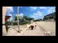 Funny videos that make you laugh so hard you cry 2015