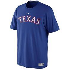 official photos ced6d a4ed6 The Official Online Shop of Major League Baseball   MLB Store, Baseball Caps,  Jerseys, MLB Hats