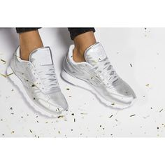 The Reebok Classics x FACE Stockholm Silver Metallic pack is back online & in selected stores Royalgrammer footlockereu shared and selected for exclusive. Air Max Sneakers, High Top Sneakers, Sneakers Nike, Stockholm, Reebok, Nike Air Max, Handbags, Classic, Silver