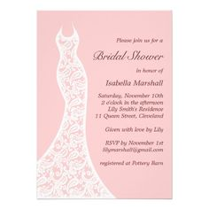 >>>Coupon Code          Lacy Pink Bridal Shower Invitation           Lacy Pink Bridal Shower Invitation we are given they also recommend where is the best to buyShopping          Lacy Pink Bridal Shower Invitation Here a great deal...Cleck Hot Deals >>> http://www.zazzle.com/lacy_pink_bridal_shower_invitation-161260095154414338?rf=238627982471231924&zbar=1&tc=terrest