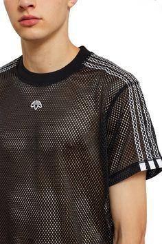 Adidas Giubbotto Hzo Giubbotto Adidas Kool Vestiti Pinterest Adidas 19d36f