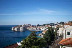 Villa Allure of Split Croatia, Dubrovnik, Villa, River, City, Outdoor, Outdoors, Cities, Outdoor Games