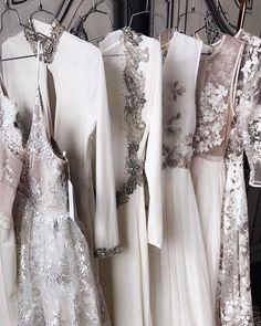 "1,503 curtidas, 14 comentários - Lurelly (@lurelly) no Instagram: ""A few of our Favorites! #Lurelly Gowns"""