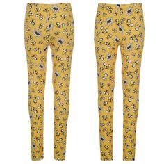 Adventure Time | Adventure Time Leggings Ladies | Ladies Leggings