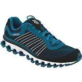K Swiss Tubes 151 P  #asics #asicsmen #asicsman #running #runningshoes #runningmen #menfitness