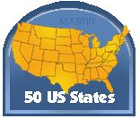 Regions of the United States - Free Games & Activities for Kids