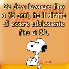 Snoopy And Woodstock, Peanuts Snoopy, Good Mood, Friends Forever, Vignettes, Motivation, Comics, Words, Funny