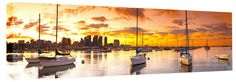 San Diego Gold Dawn  https://www.greatbigphotos.com/product/cityscapes/san-diego-stretched-art-prints/ #BigCanvasPhotos, #BigPictureCanvas, #Boats, #CanvasArt, #CanvasPhotos, #CanvasPictures, #CanvasPrints, #CanvasWallArt, #CityLights, #CityScape, #CitySkyline, #CoastalArt, #DawnSunrise, #DramaticClouds, #GalleryWrappedCanvasPrints, #GoldenLight, #GoldenSky, #GreatBigCanvasWallArt, #GreatBigPhotos, #LargeCanvasPictures, #ModernArtCanvas, #PanoramicCanvas, #PanoramicFramedAr