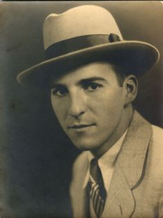 Colman Harpe