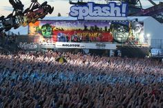 splash-2013-tickets