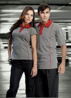Corporate Shirts, Corporate Uniforms, Staff Uniforms, Corporate Wear, Medical Uniforms, Polo Shirt Design, Hotel Uniform, Uniform Design, Stylish Mens Outfits