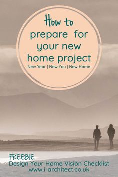 Making a start on your new home. Top tips for deciding your home improvements. Setting your budget. Edwardian Hallway, Edwardian Bathroom, Edwardian Fireplace, Edwardian House, Victorian Farmhouse, Victorian Cottage, Victorian Homes, Victorian Design, Victorian Decor