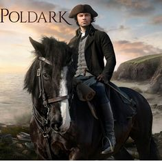 See this Instagram photo by @official_poldark • 419 likes
