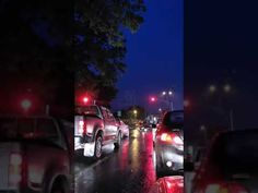 Islamabad After rain Beautiful Whatsapp Status Channel, Rain, Youtube, Beautiful, Rain Fall, Waterfall, Youtubers, Youtube Movies