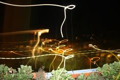 lights Aquarium, Lights, Goldfish Bowl, Aquarium Fish Tank, Lighting, Aquarius, Rope Lighting, Candles, Fish Tank