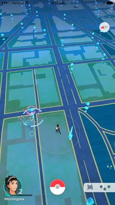 Pokémon Go craze sweeps nation: Players find monsters — and injuries, robberies and worse