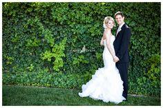 wedding pose lighting couple wedding dress couple pose