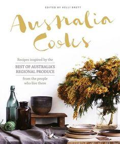 Australia Cooks   Hardbacks   ABC Shop
