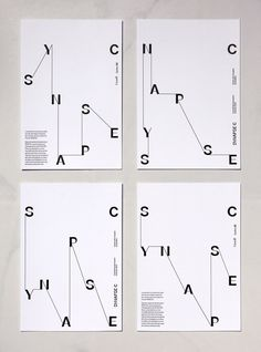 Behance is the world's largest creative network for showcasing and discovering creative work Logo Branding, Branding Design, Logo Design, Brand Identity, Graphic Design Layouts, Layout Design, Type Design, Web Design, Behance