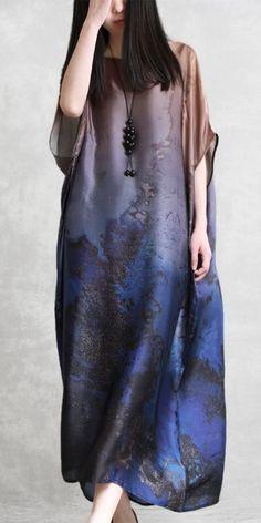 silk summer dress,silk summer dress,
