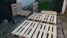 Rozložení palet zkouška Palette, Layout, Wood, Page Layout, Woodwind Instrument, Timber Wood, Pallets, Trees